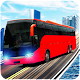 Download Offroad Bus Simulator 2019 For PC Windows and Mac