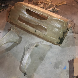 アルト HA23V のカスタム事例画像 はじけくんさんの2020年09月30日12:03の投稿