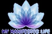 My Manifested Life Logo