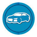 Vehicle Logger | Log Book icon