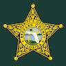 com.ocv.brevardcountysheriff