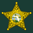 Brevard County Sheriff icon