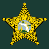 Brevard County Sheriff