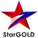 Star Gold TV
