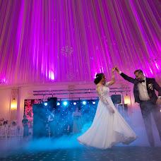 Wedding photographer Ruben Cosa (rubencosa). Photo of 17.05.2018
