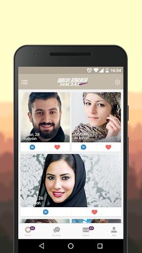 Über 50 Dating-Website-Bewertungen