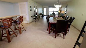 To Buy Beachside or Bayside in South Padre Island, Texas thumbnail