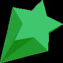 랭크탑 icon