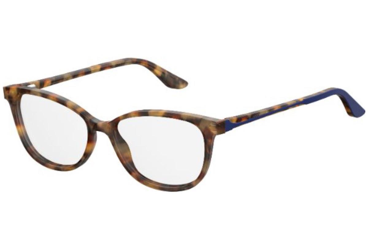 Comprar Monturas Safilo SA 6055 C52 IPR | opti.fashion