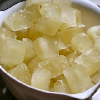 Chicken Stock Cubes Recipes.