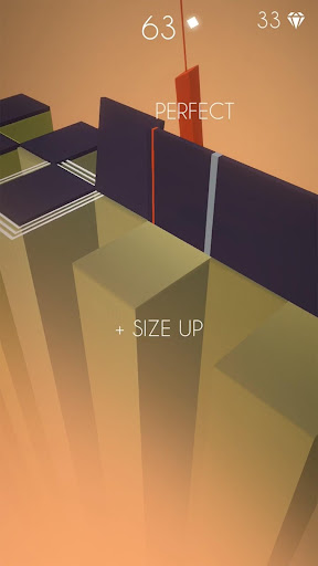 SLICEY 1.17 screenshots 2