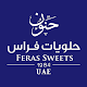 FERAS SWEETS UAE Download for PC Windows 10/8/7