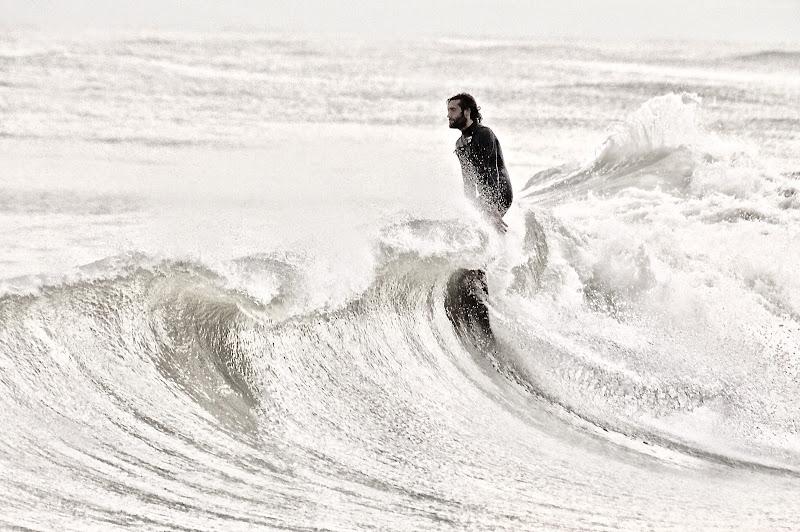 Figlio delle onde di Elena Mantovani