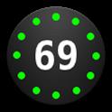 Battery Widget icon