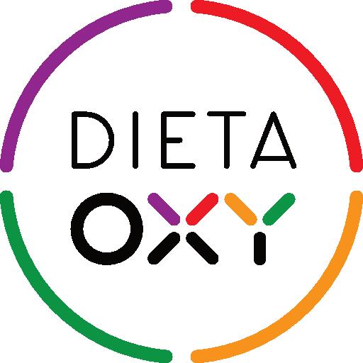Dieta OXY - Skuteczna Odchudzająca Białkowa Dieta