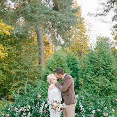 Wedding photographer Elena Vereschagina (lumierestudio). Photo of 09.03.2017