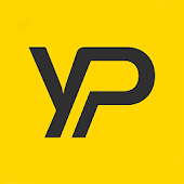 YP Singapore eDirectory & Coupons