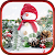 Christmas Live Wallpaper HD file APK Free for PC, smart TV Download