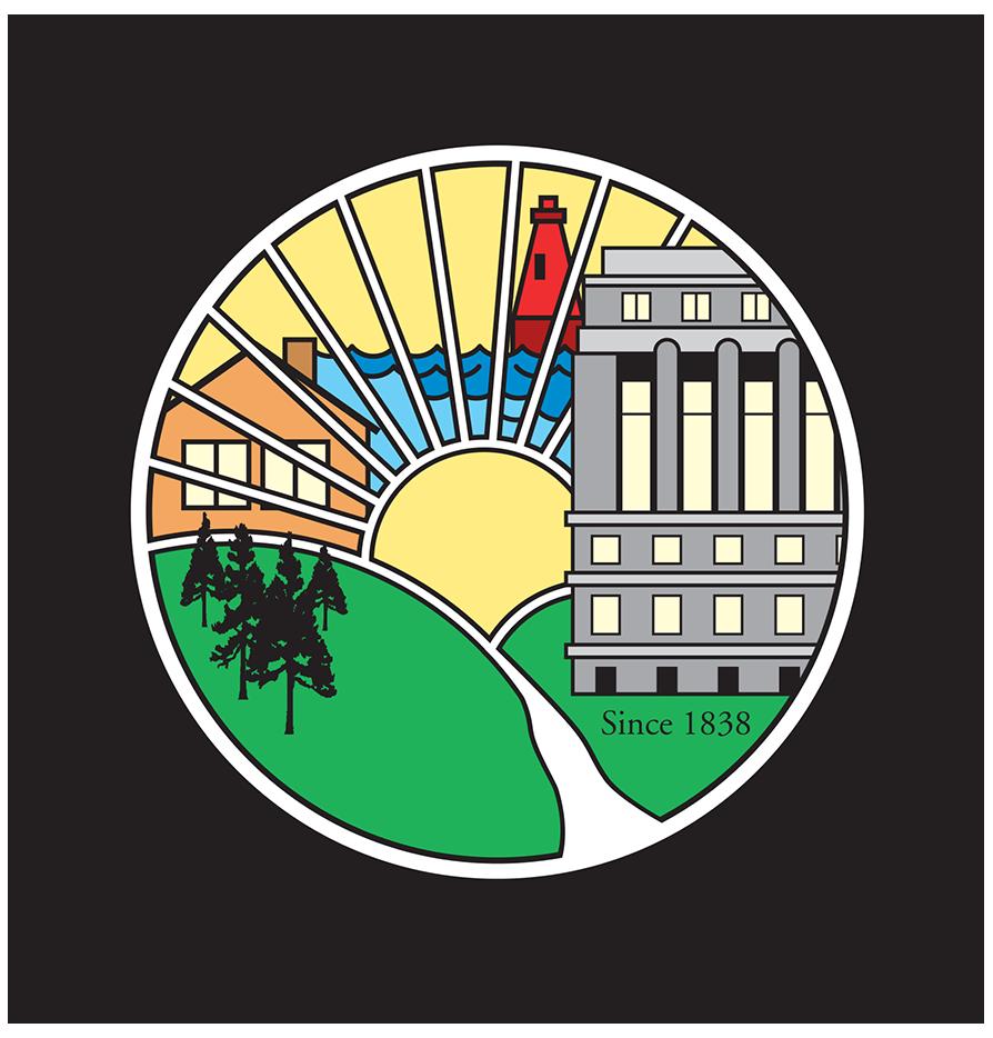 Sheboygan County logo