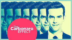 The Carbonaro Effect thumbnail