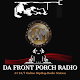 DA FRONT PORCH RADIO Download on Windows