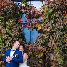 Wedding photographer Sergey Chernykh (Chernyh). Photo of 06.08.2016