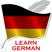 Learn German Free Offline For Travel