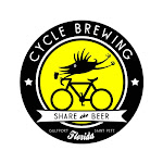 Logo for Cycle Brewing