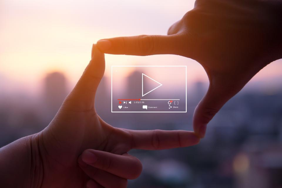 Image result for video marketing