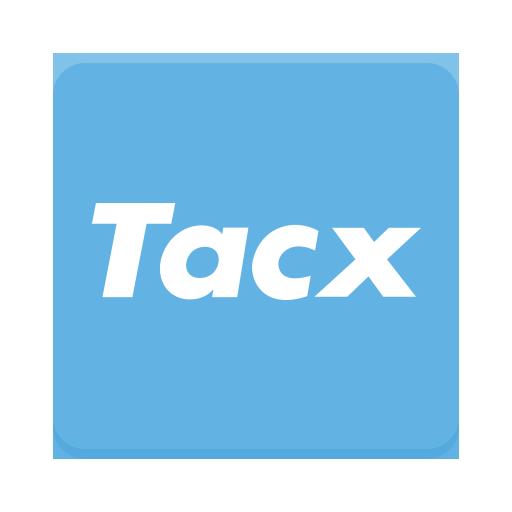 TACX TÉLÉCHARGER GRATUITEMENT PARCOURS