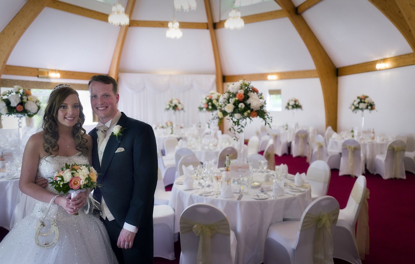 Little Silver Country Hotel,Tenterden - hotel, weddings, restaurant