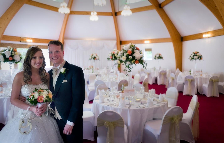 Little Silver Country Hotel,Tenterden - hotel, weddings, restaurant