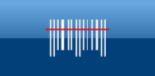 Qr Barcode Scanner Pro Apk