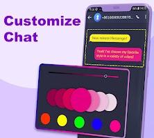 Messenger for SMS - default SMS & phone handler