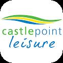 Castle Point Leisure icon