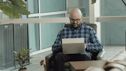 ESG spiega come il programma Self-service di Google aiuta ad aumentare la produttività