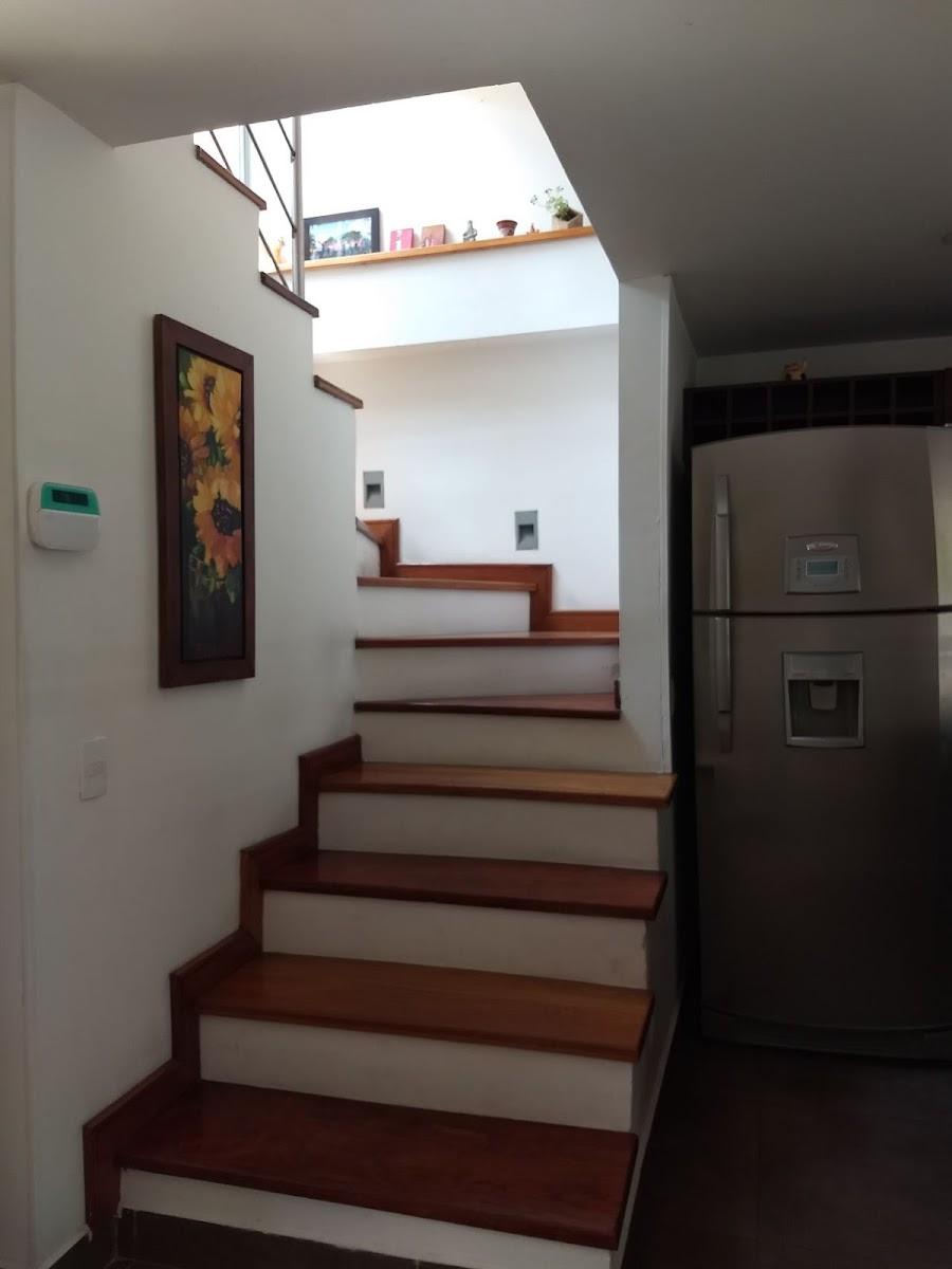 casa en venta la estrella 472-917