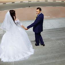 Wedding photographer Aleksandr Rakityanskiy (rakityanskiy). Photo of 13.06.2017