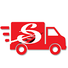 Sri Ram Group Logistic Packers and Movers icon