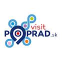 Visit Poprad icon