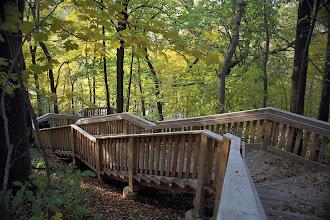 Photo: Siloam Mountain Park Excelsior Springs, Mo.