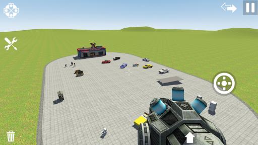 SimpleBox 2 Lite 1.1.2 screenshots 3