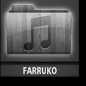 Farruko Songs