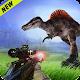 Dinosaur Hunter Shooter Free (game)