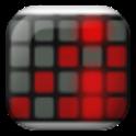 Creative Music App. BPBeat Pro icon