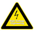 High Voltage Engineering icon