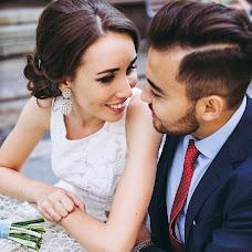 Wedding photographer Tatyana Schelokova (Schelokova). Photo of 11.09.2016