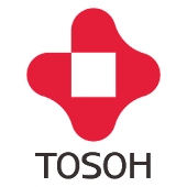 TOSOH INDIA PVT. LTD.