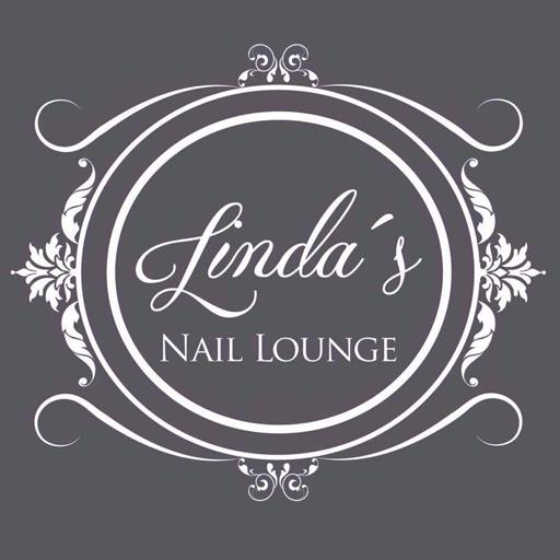 Linda's Nail Lounge