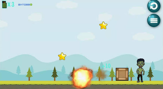 Download Brust Limit For PC Windows and Mac apk screenshot 3